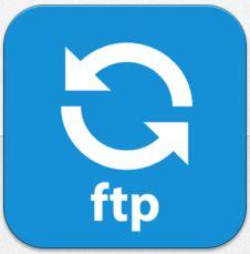 Easy FTP Pro für iPhone und iPad