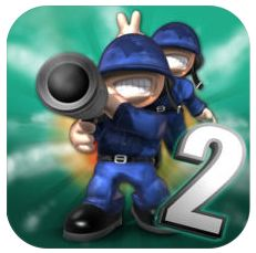Great_Little_War_Game_2_Icon