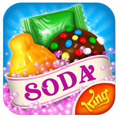 Candy_Crush_Soda_Sage_icon