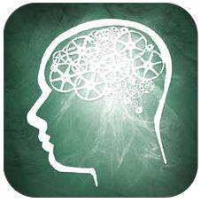 Brain_Bust_icon