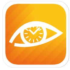 C-Time_Icon