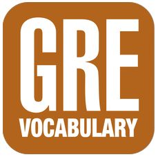 GRE_Vocab_Genius_Icon