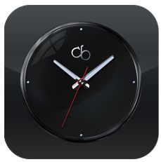 cb Time Icon
