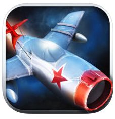Sky_Gamblers_Cold_war_Icon