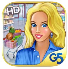 Supermarket_Management_Icon