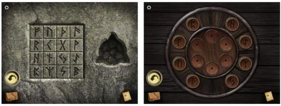 Das Spiel enthält eine Reihe von Puzzle- und Kombinationsspielen, deren Funktion sich manchmal erst bei genauerer Überlegung erschließt.