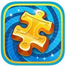 Magisches Puzzle Kostenlos