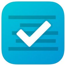 Project Express App Icon