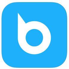 Briefcase Pro App-Icon