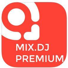 mixDJ_Premium_Icon