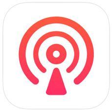 RadioApp Icon