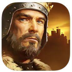Total War Battles: Kingdom Icon