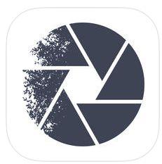 Mehrfachbelichtung Icon