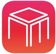 App single kostenlos