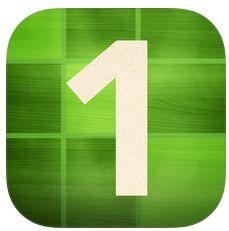 Einführung in die Mathematik App-Icon