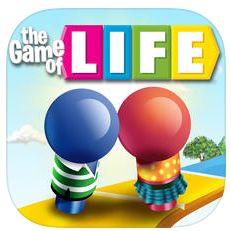 Spiele Für 2 Spieler Kostenlos