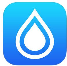 iHydrate App-Icon