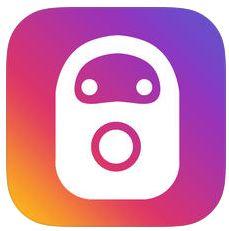 PhotoBot App-Icon