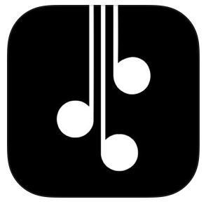 Jellynote Icon