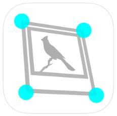 Photoscan PDF Pro Scanner Icon