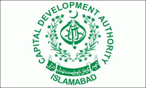 CDA starts development work at Park Enclave II after five years