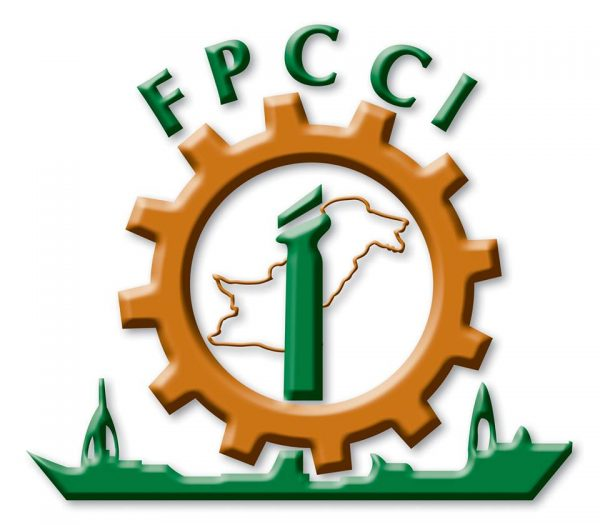 FPCCI congrats Iftikhar Ali on his nomination as member Ravi Urban Development Authority
