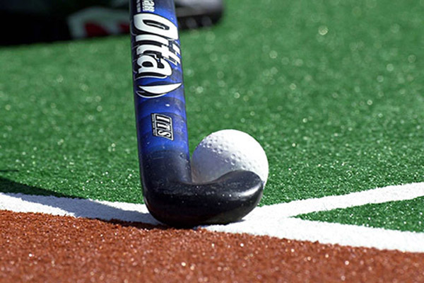 Semi-finals of National Tray Hockey Championship decided
