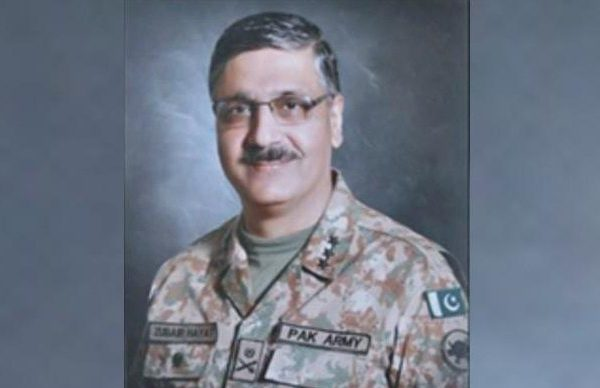 general-zubair-mahmood-hayat