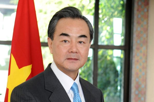 China to strengthen post-pandemic cooperation with Pakistan: Wang Yi