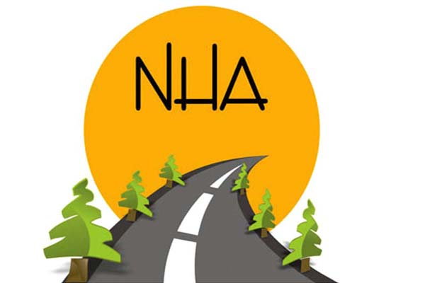 Machinery mobilized to ensure flow of traffic on NHA network