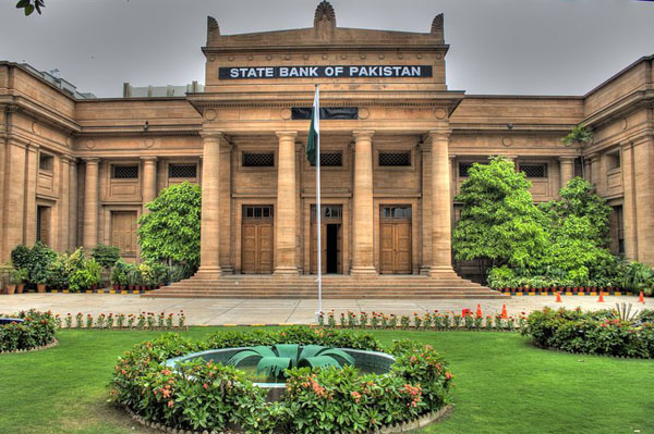 SBP Governor lauds NAB's corruption elimination efforts