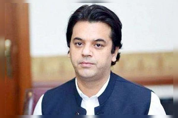 Kashmiri blood will continue to flow until genuine demands not fulfilled : Usman Dar