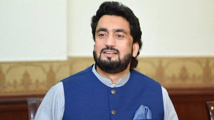 Modi's expansionist agenda bound to fail due to fragile Indian economy: Shehryar Afridi