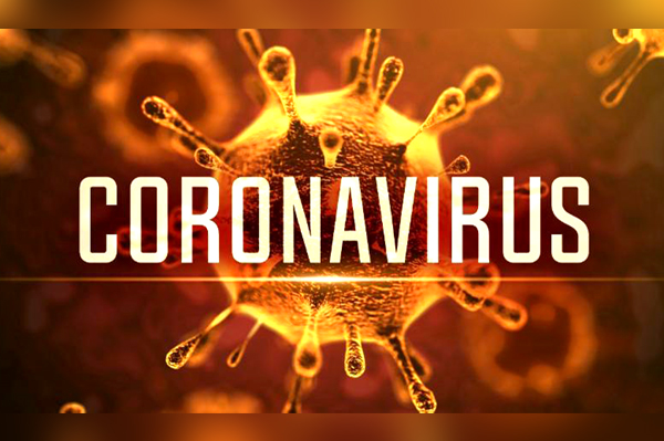 Dramatic decline in Pakistan's coronavirus cases highlighted in a major US newspaper