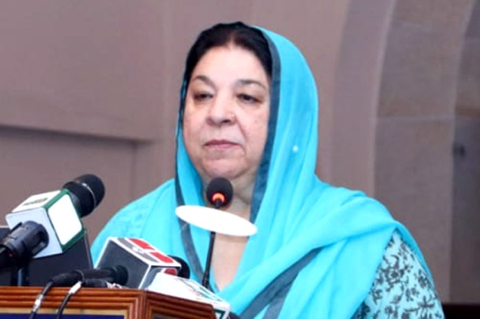 22.93m families of Punjab to be facilitated with free health coverage: minister