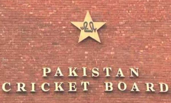 PCB announces financial support for unemployed women players