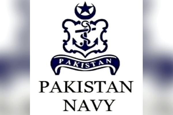 Vice Chief of Naval Staff confers military awards upon Pakistan Navy personnel