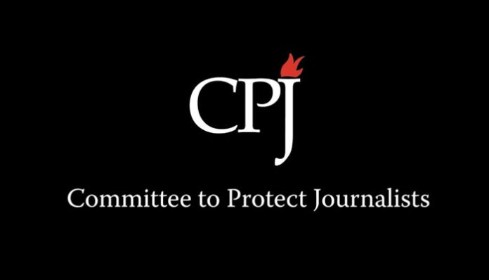 CPJ slams Indian authorities for closing prominent newspaper in Kashmir