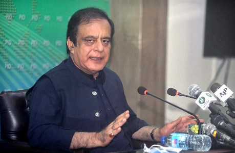 Efforts to damage state institutions will not to be tolerated: Faraz