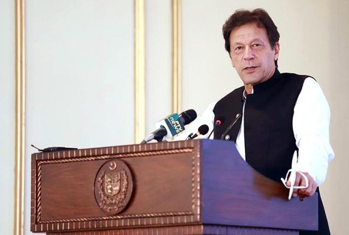 Jobless politicians' get united on one-point agenda of defending corruption: PM