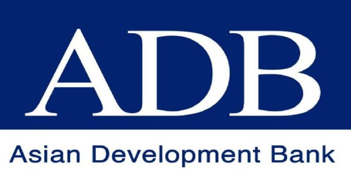 Govt seeks ADB assistance for setting up WASA in capital: Official