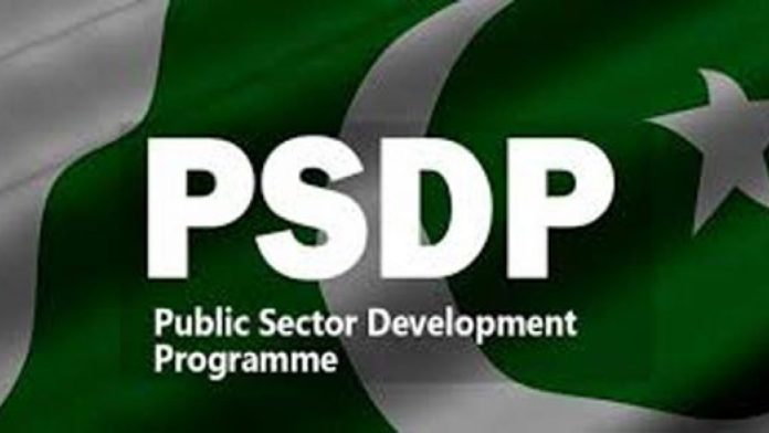 Rs319.56 bn released for social sector uplift projects