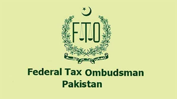 FTO directs FBR to take action against those involved in tax fraud