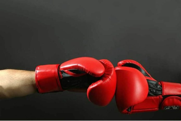 First-ever Boxing Show on Oct 3 in Islamabad