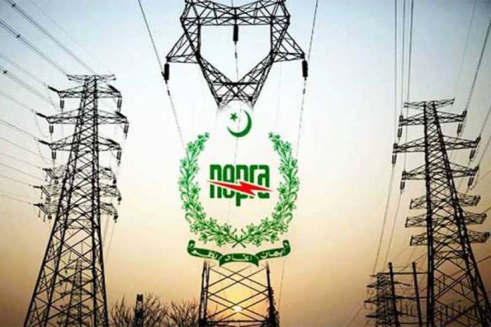 NEPRA approves 84 paisa increase in power tariff for July