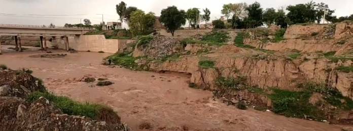 Pakistan needs to build more water conservancy facilities to control floods