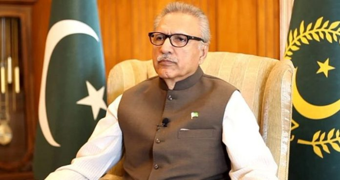 Skilled manpower vital for socio-economic uplift: President
