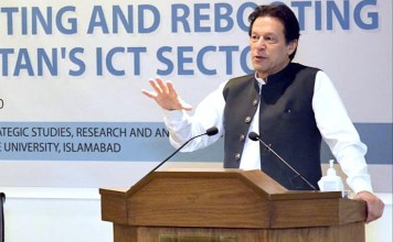 ICT sectors holds great potential for employment generation, revenue earnings: PM