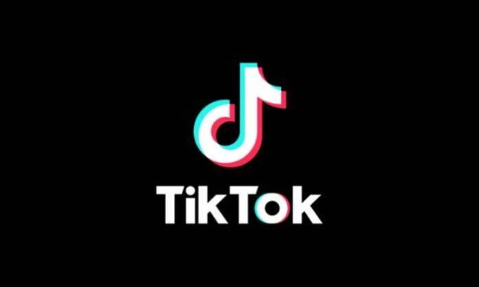 China welcomes decision to lift ban on Tik Tok
