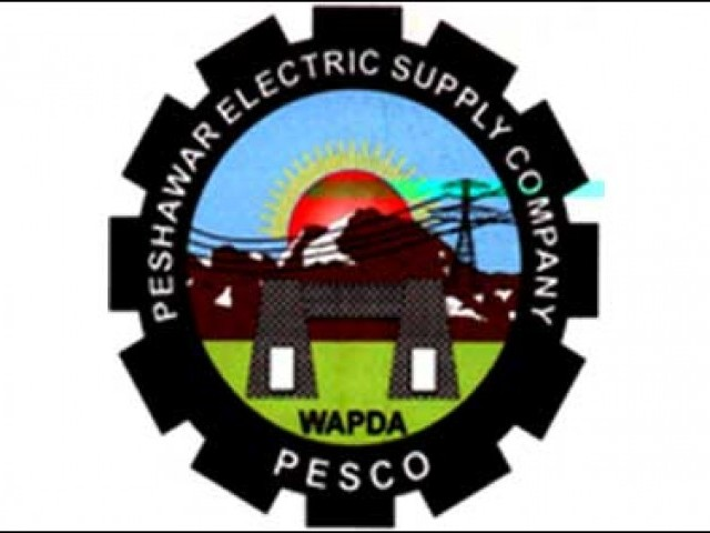 PESCO installs 76,562 new connections in last 6 months